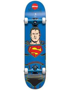 Almost complete skateboard, £49.95 + £3.99 del @ Route one - 50% off