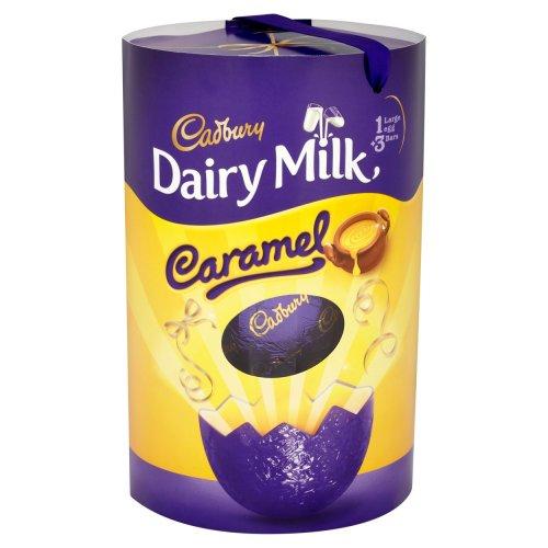 70% off Easter Eggs @ Debenhams