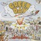 Green Day Dookie Album Only £2.99 On Play.com + Quidco