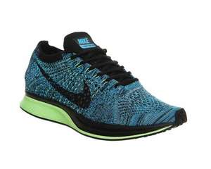 Nike FLYKNIT RACER - now £50 from £130!! At Offspring