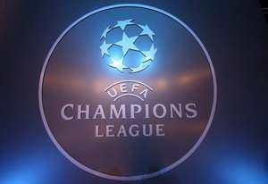 Champions League Final free on BT Sport Showcase (Freeview Ch59) Saturday 3rd June - Put it in your diary.
