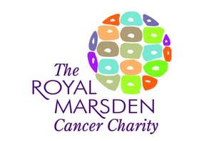 Save 20% @ Ralph Lauren UK, PLUS 2% of sale price donated to Royal Marsden Cancer Charity