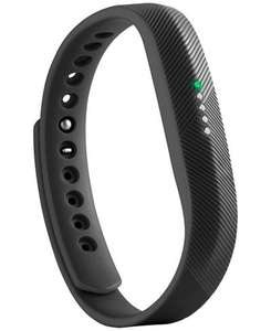 Fitbit Flex 2 £42 @ Sainsbury's with code