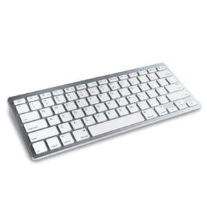 Bluetooth Keyboard £3 from B&M