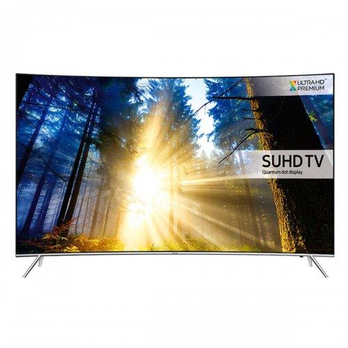 Samsung UE49KS7500 £749 @ PRC Direct