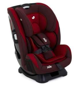 Joie Every Stages Car Seat group 0+/1/2/3 £135 @ Boots