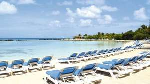 Renaissance Resort ,Aruba Holiday with Thomson from £587