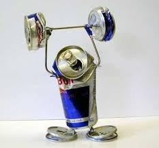 Red Bull Energy 4 Pack 250ml 25% OFF - £3