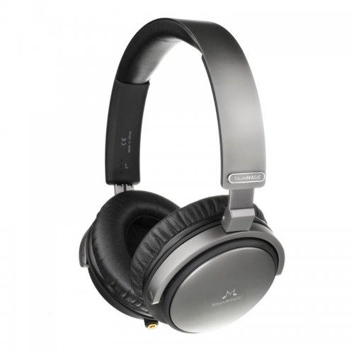 Soundmagic Vento P55 - £79.99 at soundmagicheadphones