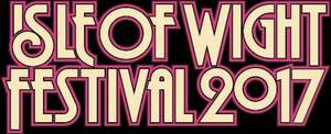 IOW FESTIVAL 2017 TICKETS  £118.20  - thepriceiswight (IOW residents only)