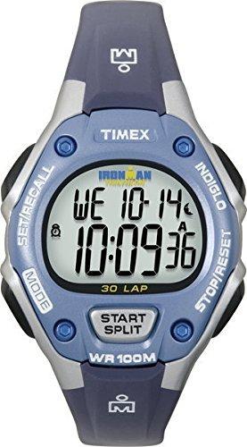 Timex Unisex Quartz Watch £10.03  (Prime) / £14.02 (non Prime) at Amazon