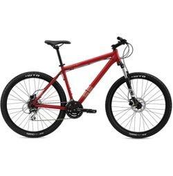 "SE bikes Big Mountain 1.0 mountain bike, 27.5"" wheels, £269.99 @ CRC"