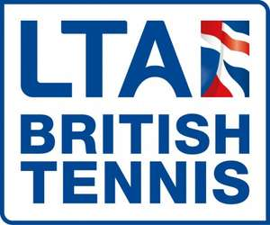 Free Tennis Weekends in May / June / July organised by the Lawn Tennis Association