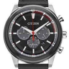 Citizen Eco Drive Watch £81.74 with Free delivery @ Amazon