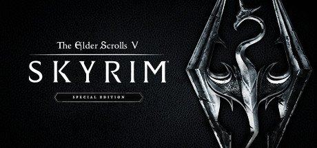 (Steam) Skyrim: Special Edition (PC) £14.69 @ Steam