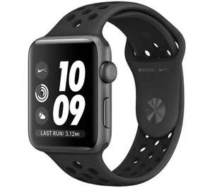 Apple Watch Series 2 Nike £379 @ PC world