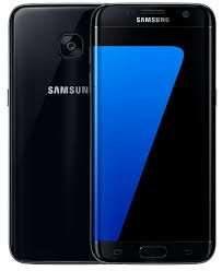 Been expired but still a valid deal - Galaxy S7 Edge, no upfront cost for handset - All-you-can-eat cross-network mins + All-you-can-eat texts + 30GB 4G data + Wi-Fi on London Underground - £30 per month 24mth contract on 3 £720 @ buymobiles.net
