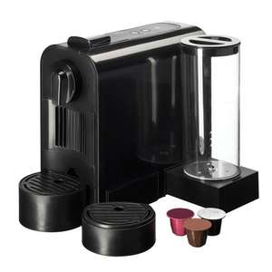 Coffee Co Capsule coffee machine £29.99 at The Range