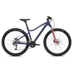 Specialized Jynx Hardtail 2016 Women's Mountain Bike (Was £499) £274.99 @ Rutland cycling