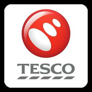 Tesco calling app - UK mobiles NOW 1p a minute!
