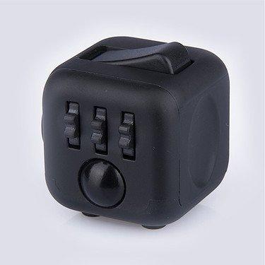 Original Fidget Cube £10 at The Entertainer