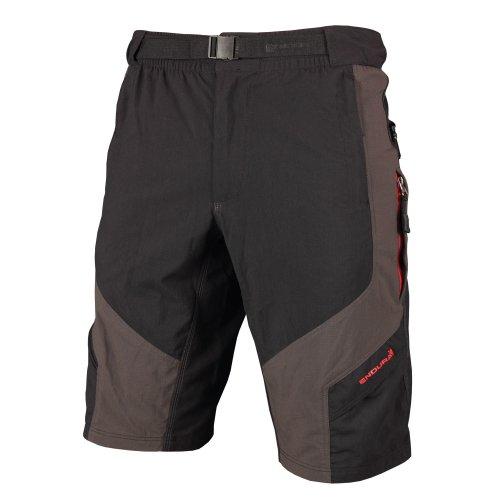 Endura Hummvee Baggy Shorts £24.99 at Wiggle