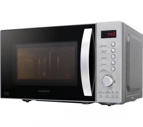 Kenwood microwave @ currys - £54.99