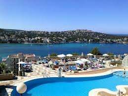 11 Night Family Majorca August All Inclusive Holiday £2121.44/£530.36pp with AMOMA