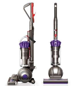 DC40 Animal + Spring Cleaning kit & 5 years guarantee £199 with Free Next Day delivery available @ Dyson