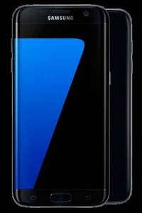 Samsung S7 edge £30 pm for 30gb data and unlimited texts and minutes (£30 x 24 = £759) @ BuyMobiles and £42 cash back on tcb.