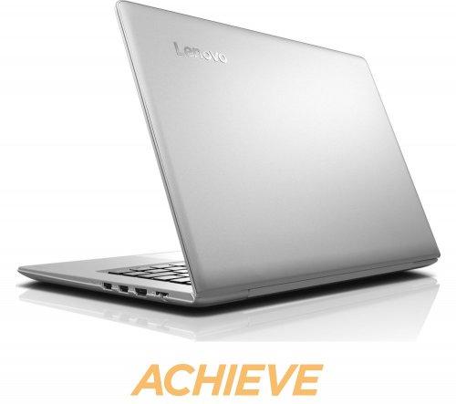 Lenovo ideapad 510s i5 8gb ram, 256 ssd £495 @ Currys