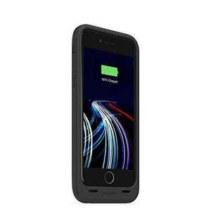 Mophie Juice Pack Ultra iPhone 6 /6s £44.95 Sold by total digital stores and Fulfilled by Amazon.