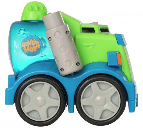 Chad Valley Double Bubble Truck £4.99 @ Argos Free C&C