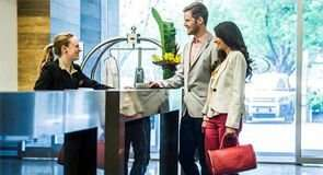 IHG - Intercontinental Hotel Group - Holiday Inn +many other brands - accelerate bonus point deal until end of August