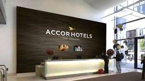 Accor Hotels (Ibis, Mercure, Novetel etc) points accelerator offer, massive bonus points to be earned