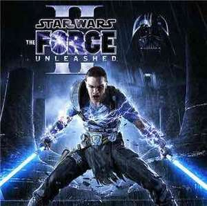 Star Wars The Force Unleashed 2 DLC Xbox 360/One 65p @ Xbox.com