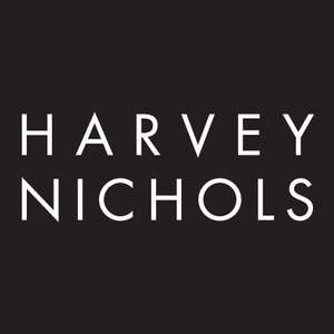 Amex - HARVEY NICHOLS - Spend £100 or more, get £30 back