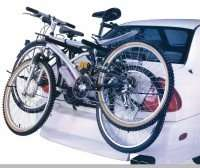 Twin Cycle Carrier was £39.99 now £7.00 + delivery @ TOFS