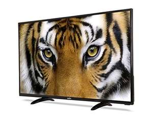 Cello 42-Inch Widescreen Ultra HD 4K LED TV (used - good) £158 @ Amazon warehouse