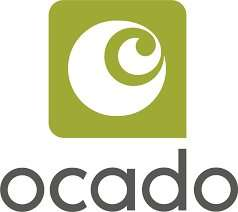 OCADO Spend £100 or more, get £25 off with AMEX card + 1yr Smart Pass