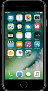 Iphone 7 £25.99 per month 5Gb £150 upfront with code £773.76 Uswitch exclusive