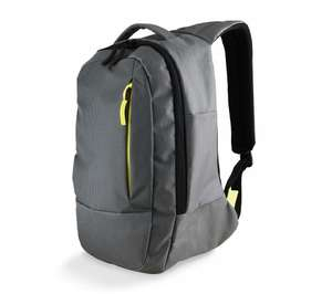 "GOJI GGYBP16 15.6"" Laptop Rucksack / Backpack - £9.99 Delivered at Currys"