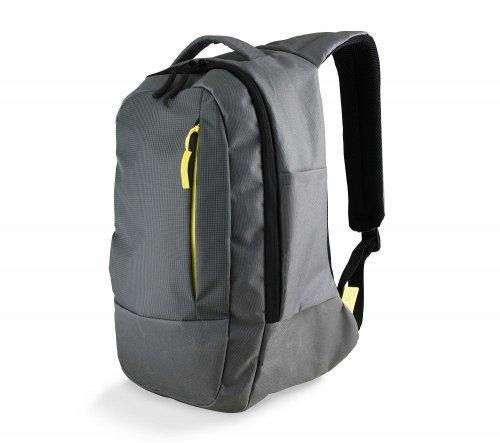"""GOJI GGYBP16 15.6"""" Laptop Rucksack / Backpack - £9.99 Delivered at Currys"""