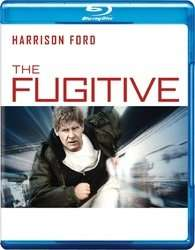 The Fugitive (20th anniversary) Blu-ray £3.07 at wow.hd