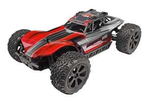1:10 Scale 4WD RC Buggy - £49.91 @ Amazon (Sold by Redcat Racing)