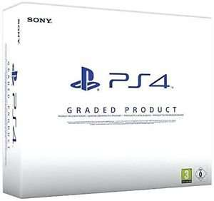 Ps4 certified refurbished only £148.59 @ amazon warehouse at checkout