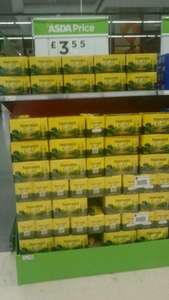 DRINK UP YE CIDER! 8 cans of Thatchers for £3.55 Asda