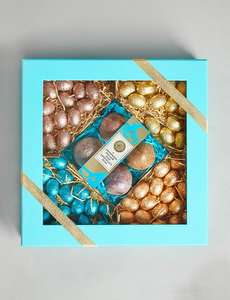 *Further reduced* M&S The Collection Spring Chocolate Gift Box (was £40) now £8.50 delivered