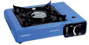 Campingaz Bistro 2 Camping Stove £10 @ Millets - £9 after voucher
