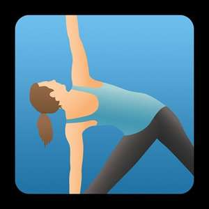 Pocket Yoga (was £2.51) now FREE @ Google Play Store